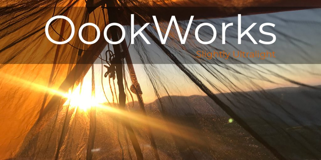 OookWorks Cover